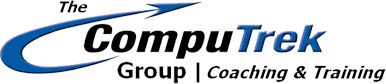 The CompuTrek Group logo
